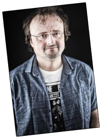 Matthias Butenschön